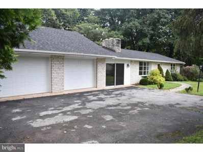 710 Ahrens Road, Reading, PA 19606 - MLS#: 1008194924
