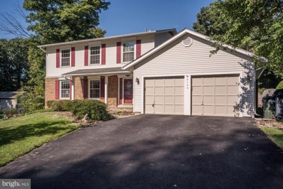 7130 Hanks Place, Springfield, VA 22153 - MLS#: 1008196030