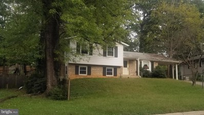 12917 Broadmore Road, Silver Spring, MD 20904 - MLS#: 1008197944