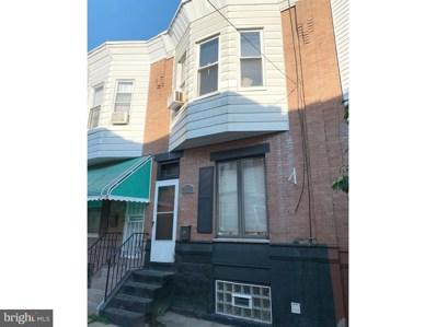 2139 S Opal Street, Philadelphia, PA 19145 - MLS#: 1008202110