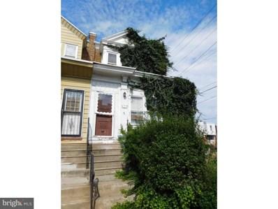 5701 Willows Avenue, Philadelphia, PA 19143 - MLS#: 1008203638