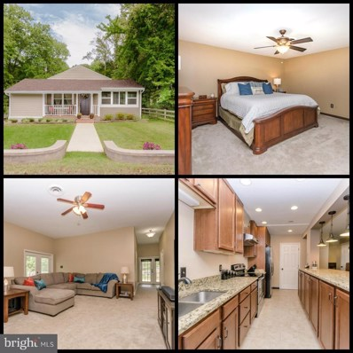 3271 Arundel On The Bay Road, Annapolis, MD 21403 - MLS#: 1008205096