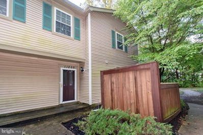 11205 Raging Brook Drive UNIT 232, Bowie, MD 20720 - MLS#: 1008205134
