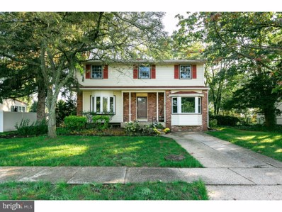 317 Juniata Avenue, Delran, NJ 08075 - MLS#: 1008205416