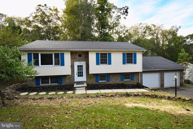 200 Cree Terrace, Rising Sun, MD 21911 - MLS#: 1008207156