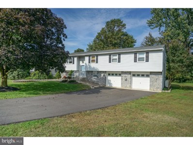 263 Dogwood Lane, Clarksboro, NJ 08020 - #: 1008208944