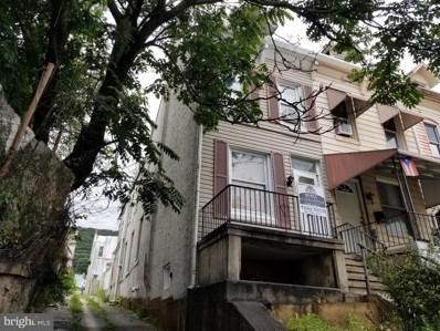 549 Birch Street, Reading, PA 19604 - MLS#: 1008210356