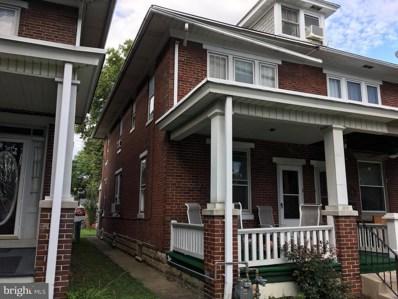 3212 Derry Street, Harrisburg, PA 17111 - MLS#: 1008211178