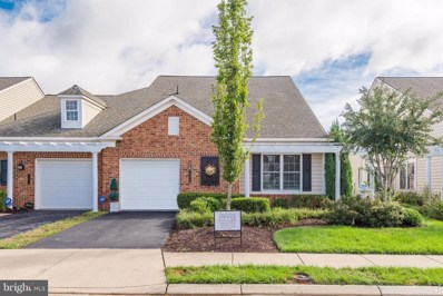 44486 Maltese Falcon Square, Ashburn, VA 20147 - #: 1008212376