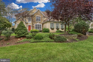 361 N Farm Drive, Lititz, PA 17543 - MLS#: 1008217018
