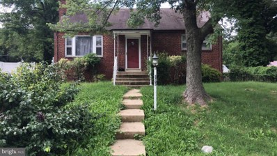 2705 Lime Street, Temple Hills, MD 20748 - MLS#: 1008217800