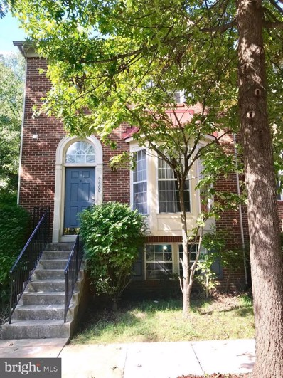 9600 Woodview Dr, Bowie, MD 20721 - MLS#: 1008218516