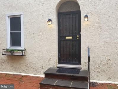 530 Montrose Street, Philadelphia, PA 19147 - MLS#: 1008222356