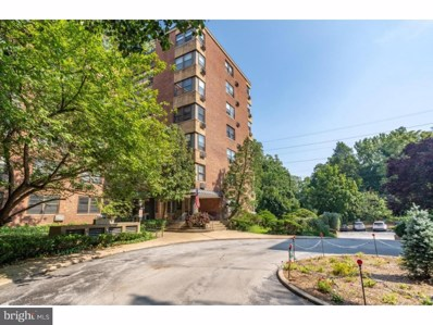 80 W Baltimore Avenue UNIT B310, Lansdowne, PA 19050 - MLS#: 1008222890