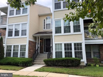 823 Deering Road UNIT 7M, Pasadena, MD 21122 - MLS#: 1008223720