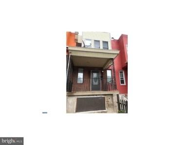 4309 N 6TH Street, Philadelphia, PA 19140 - MLS#: 1008234734