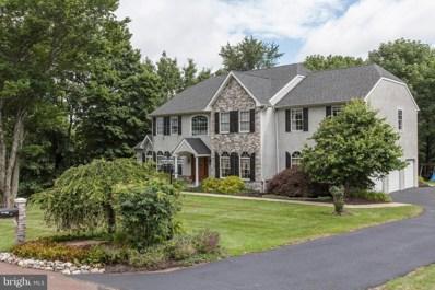 1000 Michael Lane, Eagleville, PA 19403 - #: 1008236846