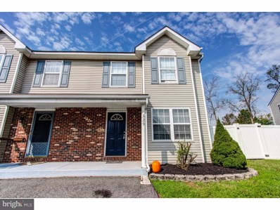 329 Cattail Court, Pennsburg, PA 18073 - MLS#: 1008240820