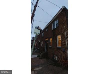 1730 Memphis Street, Philadelphia, PA 19125 - MLS#: 1008242210