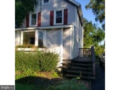 1749 Highland Avenue, Langhorne, PA 19047 - #: 1008242410