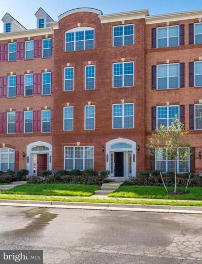 43123 Wealdstone Terrace, Ashburn, VA 20148 - MLS#: 1008242810