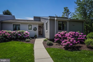 558 Franklin Way, West Chester, PA 19380 - #: 1008243796