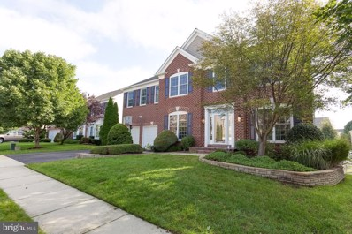 8861 Western Hemlock Way, Lorton, VA 22079 - MLS#: 1008245590
