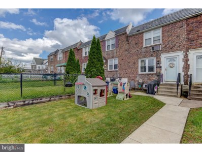 2210 Dermond Avenue, Drexel Hill, PA 19082 - MLS#: 1008249478
