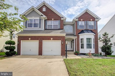 8513 Lexington Drive, Severn, MD 21144 - MLS#: 1008253048