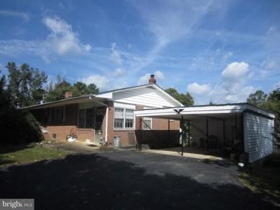 7626 Pattie Lane, Spotsylvania, VA 22553 - #: 1008257266
