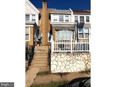 6208 Brous Avenue, Philadelphia, PA 19149 - #: 1008264408