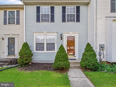6682 Canada Goose Court, Frederick, MD 21703 - MLS#: 1008267670
