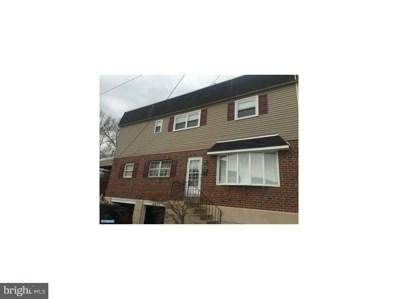 8606 Colony Drive, Philadelphia, PA 19152 - #: 1008268240
