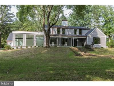 191 Hun Road, Princeton, NJ 08540 - #: 1008270710