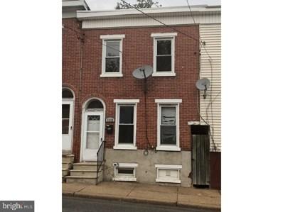 1113 W 2ND Street, Wilmington, DE 19805 - #: 1008271706