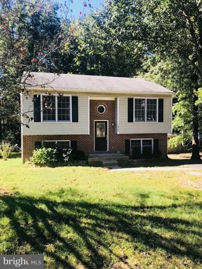 10909 Peach Tree Drive, Fredericksburg, VA 22407 - MLS#: 1008275724