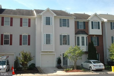251 Braxton Way, Edgewater, MD 21037 - MLS#: 1008300286