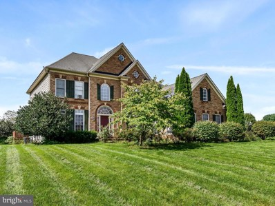 303 Stable View Court, Parkton, MD 21120 - MLS#: 1008305620
