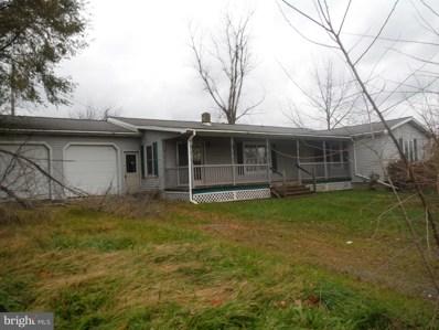 1391 Ridge Road, Grantville, PA 17028 - MLS#: 1008325892