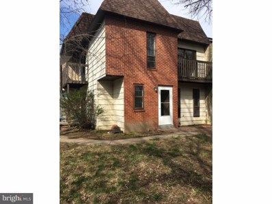2229 Dickens Terrace, Newark, DE 19702 - MLS#: 1008333430