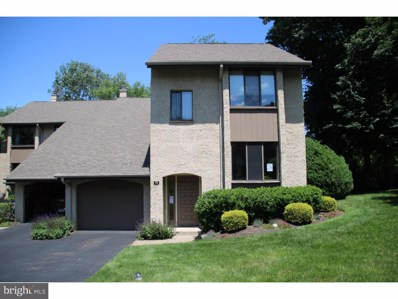 71 Golf Club Drive, Langhorne, PA 19047 - MLS#: 1008335706
