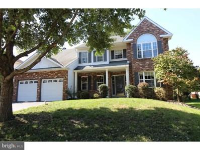 185 Stine Drive, Collegeville, PA 19426 - MLS#: 1008336374