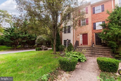 1115 Lindsay Lane, Hagerstown, MD 21742 - MLS#: 1008339918
