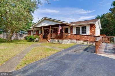 309 Oakridge Drive, Stafford, VA 22556 - MLS#: 1008340034