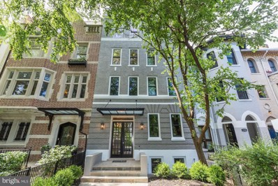 1900 Biltmore Street NW UNIT 10, Washington, DC 20009 - #: 1008340042