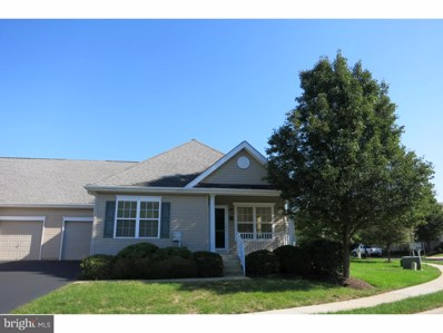 165 Liberty Drive UNIT 165, Bensalem, PA 19020 - MLS#: 1008340058
