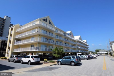 9 90TH Street UNIT 407, Ocean City, MD 21842 - #: 1008340088