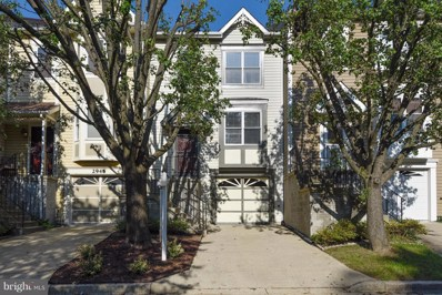 2948 Schoolhouse Circle, Silver Spring, MD 20902 - MLS#: 1008340160