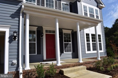 13625 Rumsey Place, Bryantown, MD 20617 - MLS#: 1008340170