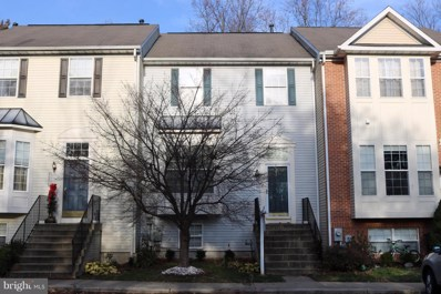 2610 Streamview Drive, Odenton, MD 21113 - MLS#: 1008340356